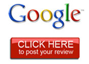 Review Us on Google+
